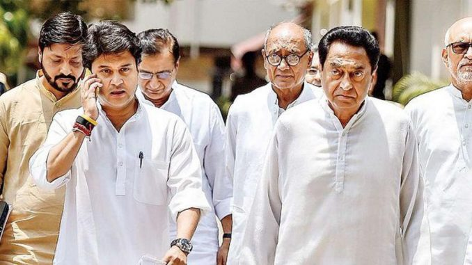 scindia-warn-madhya-pradesh-kamalnath-govt-over-party-manifesto