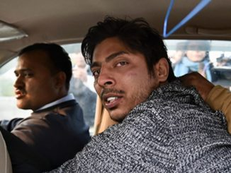 accused-of-shaheen-bagh-firing-was-student-of-journalism-father-fought-election-on-bsp-ticket