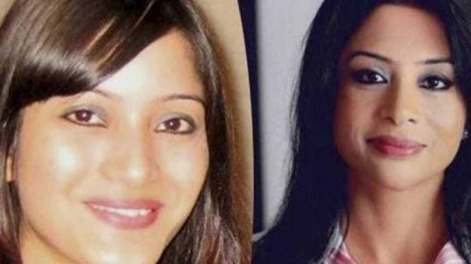 indrani-said-in-court-after-murder-sheena-was-alive