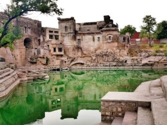 katasraj-temple-200-year-old-temple-opened-for-shivaratri-in-pakistan-
