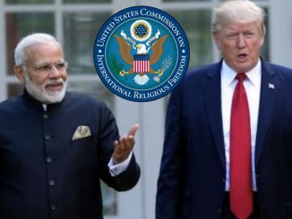 uscirf-factsheet-before-trump-visit-india-says-caa-causes-fear