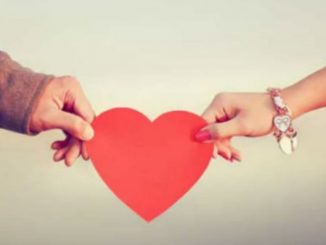 valentine-day-2020-make-valentines-day-memorable-try-these-10-tips