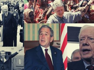 know-how-many-american-presidents-have-visited-india