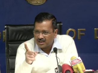 delhi-violence-cm-arvind-kejriwal-press-conference-compensation-announcement