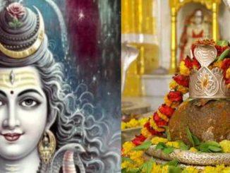 Maha Shivratri fair draws large number of devotees, Junagadh