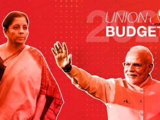 Several schemes in Budget to increase jobs, says PM Modi