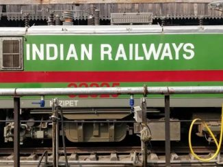 indian-railways-to-run-kisan-rail-to-boost-farm-income-krishi-udan-kisan-rail
