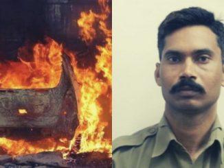 maujpur-jafrabad-violence-citizenship-amendment-act-nrc-delhi-protest-updates