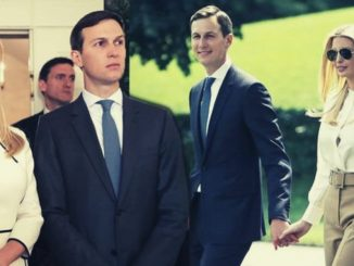 donald-trump-daughter-ivanka-trump-and-son-in-law-jared-will-be-part-of-12-member-delegation