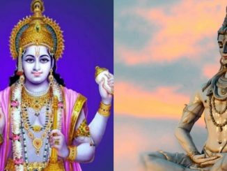 Know About Hindu Festival maha-shivaratri-2020-and-vijaya-dashmi-2020