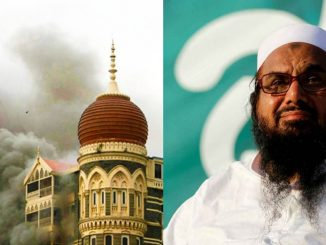 hafiz-saeed-convicted-in-financing-of-terrorism-case-sentenced-5-years-prison