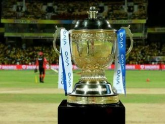 galwan-valley-faceoff-ipl-governing-council-review-sponsorship-deals