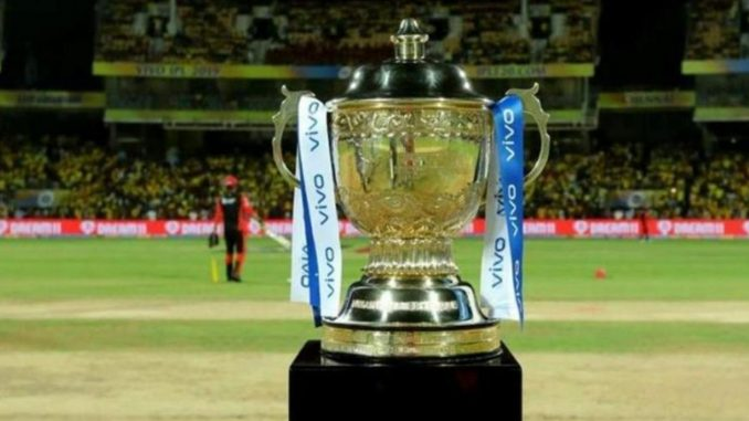 -know-about-full-schedule-timing-date-venue-of-indian-premier-league-13th-seasoni ipL 2020