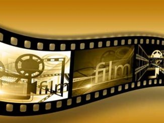 closed-in-90s-now-govt-mulling-to-restore-cinemas-in-kashmir