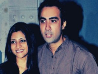 bollywood-konkona-sen-sharma-and-ranvir-shorey-file-divorce-after-separation-of-5-years-have-a-8-years-old-kid