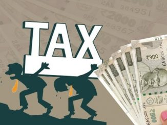 personal-finance/income-tax-dept-reveals-how-many-cas-doctors-declared-income-above-rs-1-crore
