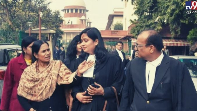nirbhaya-case-court-sinful-to-execute-the-convicts-when-law-permits-them