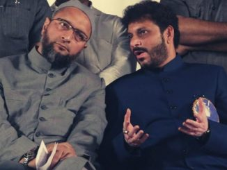 asaduddin-owaisi-waris-pathan-action-media-gag-aimim