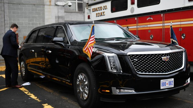us-president-donald-trump-official-car-cadillac-the-beast-know-the-features