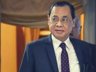 To respect unity, integrity of country key fundamental duty: Ex-CJI Ranjan Gogoi on CAA protests