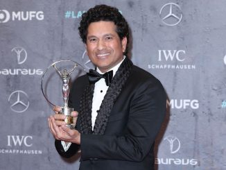 sachin-tendulkar-2011-world-cup-best-laureus-sporting-moment