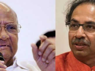 bhima-koregaon-case-sharad-pawar-raging-on-his-own-government-after-approval-of-nia-probe-pune-court-transfers-case
