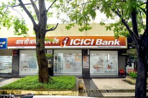 Surat ICICI bank fraud case ED seizes scamster Madanlal Jains properties worth Rs 7. 63 crore