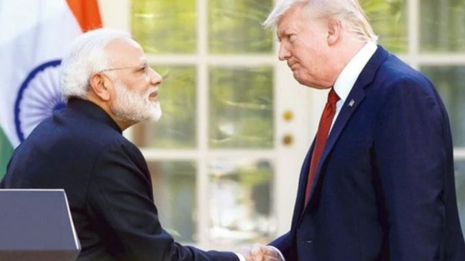 trump-visit-india-to-heavily-discount-chicken-leg-and-dairy-products-for-trade-deal-with-us