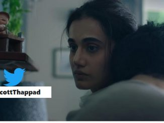 boycott-thappad-thappad-controversy-taapsee-pannu-says-does-that-really-affect-the-film-thappad