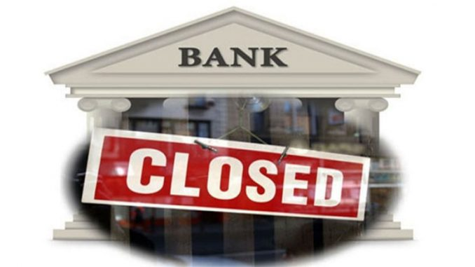 bank-strike-and-holidays-banks-will-be-closed-for-8-consecutive-days-note-these-dates