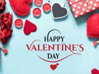 valentine-week-calendar-2020-get-to-know-all-7-days-of-the-valentine-week