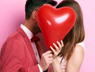 valentine-day-history-in-hindi-for-love-and-romance