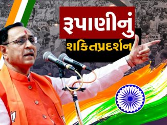 Rajkot: BJP to hold massive rally in support of CAA today