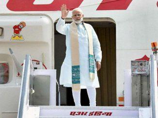 Coronavirus PM Modi postpones trip to Belgium for EU India summit