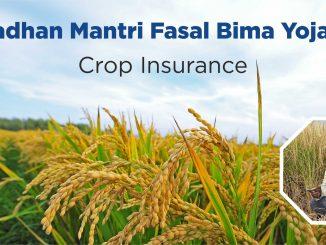 Surendranagar farmers get notice of crop insurance claim rejection threaten protest