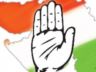 Rajya Sabha Polls: Congress to bring MLAs back to Gujarat today Congress na MLAs ne aavtikale Gujarat lavase Rajyasabha Polls ma matdan ni talim aapva ekatrit karase