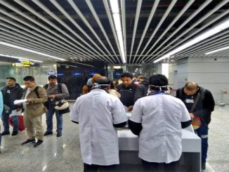 coronavirus-india-issued-additional-travel-advisory-ban-on-tourists-from-european-country European desh na pravasi par pratibandh