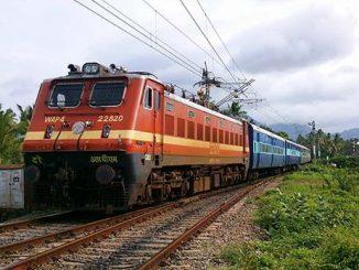 indian railways new list of 200 trains irctc Khuskhaber aa 200 train ma aaj thi booking sharu jano vigat
