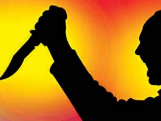Man kills wife in Patan police investigation on