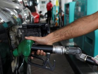 Excise duty on both petrol and diesel increased by Rs 3 per litre central government e janta ni rahat chinavi petrol diesel ni excise duty ma dharkham vadharo