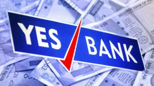 terms and conditions to withdraw rs 5 lakh from yes bank yes bank na customers 50 hajar nahi 5 lakh sudhi upadi shake che rupiya jano aa sharat