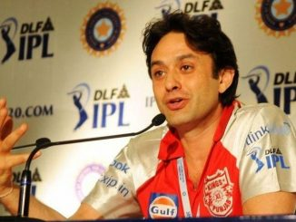 ness-wadia-says-no-human-life-is-worth-sacrificing-for-the-ipl-kings-xi-punjab-co-owner