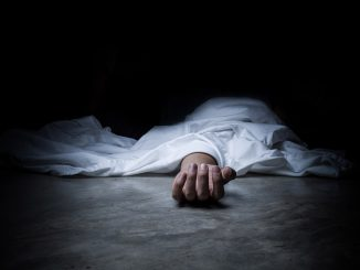 Unable to pay debt family commits mass suicide in Hyderabad