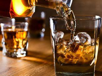 Ahmedabad registers highest liquor prohibition cases