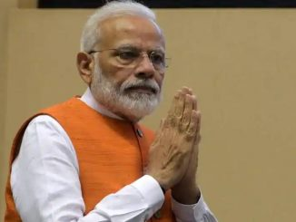 Coronavirus pandemic: PM Modi warns people to take lock-down seriously PM Modi PM e Loch down ne gambhirta thi leva loko ne kari fari appel tantra ne kadak pagla leva ni aapi suchana