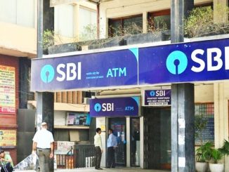 sbi does away with minimum balance requirement in savings accounts SBI bank e lidho mahatva no nirnay tamam customers ne thase moto faydo