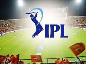 coronavirus effect delhi government cancels ipl match public gathering Delhi corona virus ne lai IPL Match ramase nahi sarkar e tamam seminar rad karya