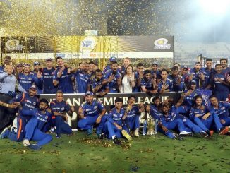IPL ma moto ferfar! champion team ne nahi male 20 crore rupiya have malse aatli rakam