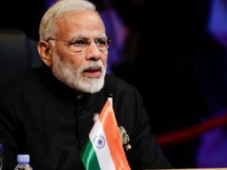 pm narendra modi will not participate in any holi milan programme due to coronavirus PM Modi aa vakhte koi pan holi milan samaroh ma samel thase nahi vancho aa che karan