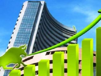 market/sensex-increase-1861-points-closing-above-nifty-8300